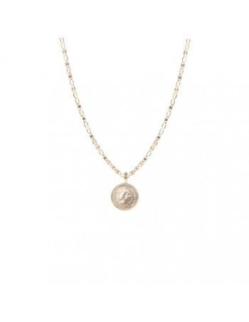 Bracelet Promena Naturo Sterling Silver 925 Oxidized