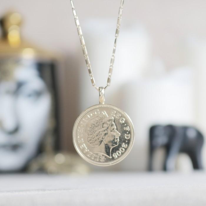 Bracelet Promena Edge Sterling Silver 925 Oxidized